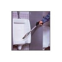 reacher_urinal_488198096